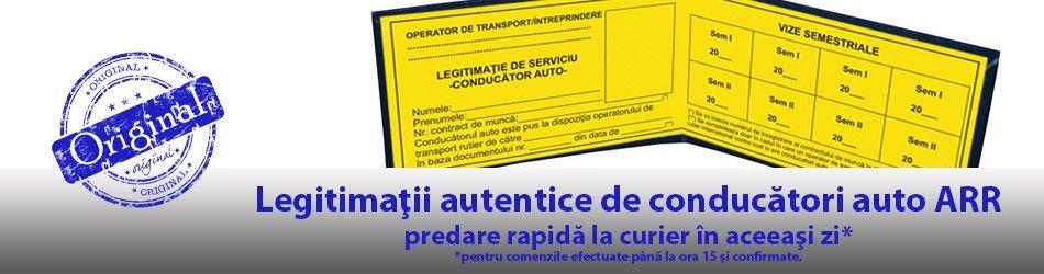 Legitimatii-conducatori-auto-ARR-interior-galben