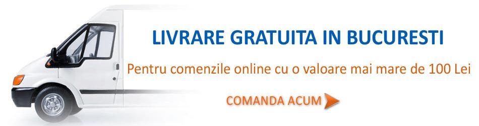 Livrare gratuita in Bucuresti legitimatii conducatori auto ARR
