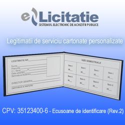 Legitimatii-de-serviciu-cartonate-personalizate-SEAP-E-licitatie.ro